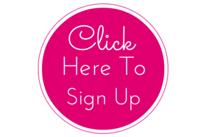 Dear Mama-Sign Up Button